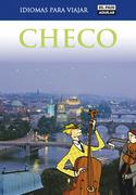 Idiomas para viajar. Checo