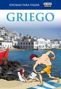 Idiomas para viajar. Griego