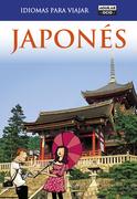 Idiomas para viajar. Japonés