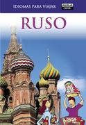 Idiomas para viajar. Ruso