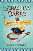 Príncipe de los Piratas