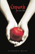 Stephenie Meyer - Crepuscle (Saga Crepuscle)