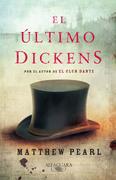 El último Dickens