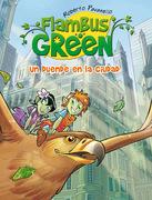 Flambus Green, Un duende en la ciudad (Tif)