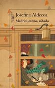 Madrid, otoño, sábado