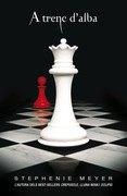 Stephenie Meyer - A trenc d'alba (Saga Crepuscle 4)