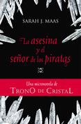 La asesina y el señor de los piratas