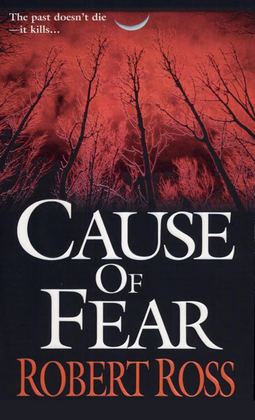 Cause Of Fear