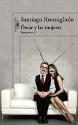 Óscar y las mujeres