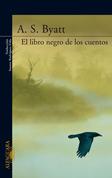 El libro negro de los cuentos