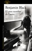 El otro nombre de Laura