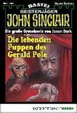 John Sinclair - Folge 1801