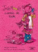 Judy Moody cambia de look