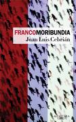 Francomoribundia