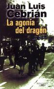 La agonía del dragón