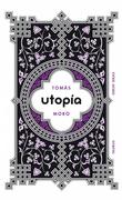 Utopía