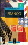 Franco. Autoritarismo y poder personal