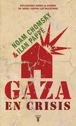 Gaza en crisis