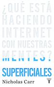 Superficiales