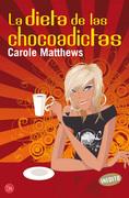 La dieta de las chocoadictas