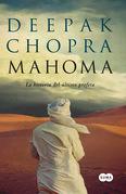 Mahoma. La historia del último profeta