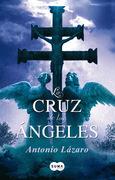 La Cruz de los Ángeles
