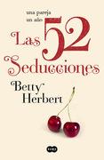 Las 52 seducciones