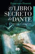 El libro secreto de Dante