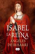 Isabel, la Reina