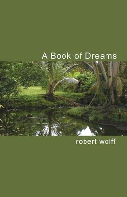 A Book of Dreams