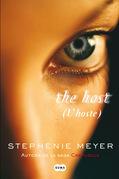 Stephenie Meyer - The host (L´hoste)