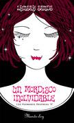 Lynsay Sands - Un mordisco inolvidable
