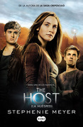 The Host (La huésped)