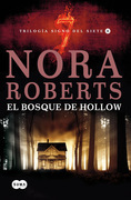 El bosque de Hollow