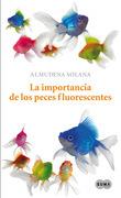 La importancia de los peces fluorescentes
