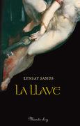 Lynsay Sands - La llave