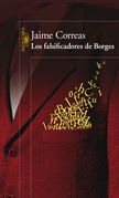Los falsificadores de Borges
