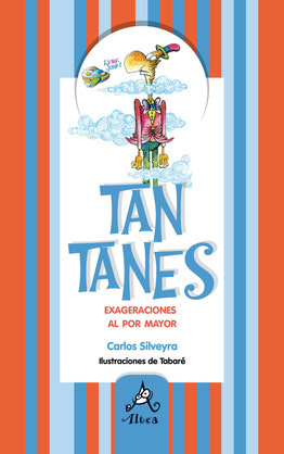 Tantanes