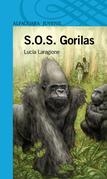S.O.S. Gorilas