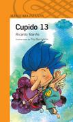 Cupido 13