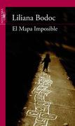 El Mapa Imposible