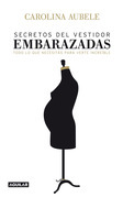 Secretos del vestidor para embarazadas