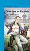 Detectives en Recoleta