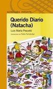 Querido diario (Natacha)
