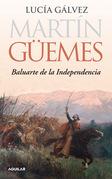 Martín Güemes