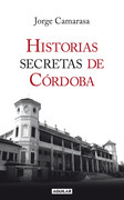 Historias secretas de Córdoba