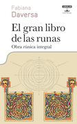 El gran libro de las runas