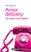 Amor delivery