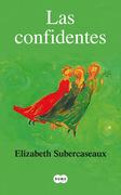 Las confidentes