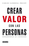 Crear valor con las personas